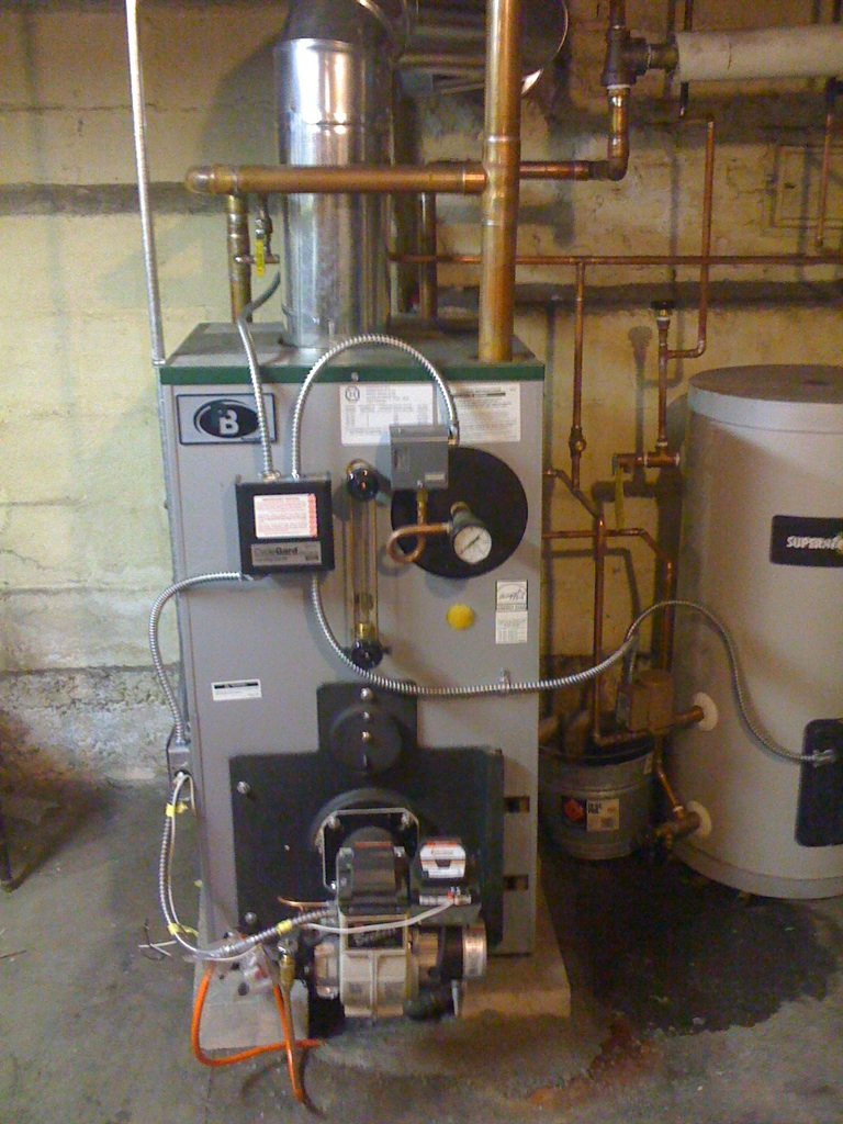 Image Result Forrless Steam Boilers