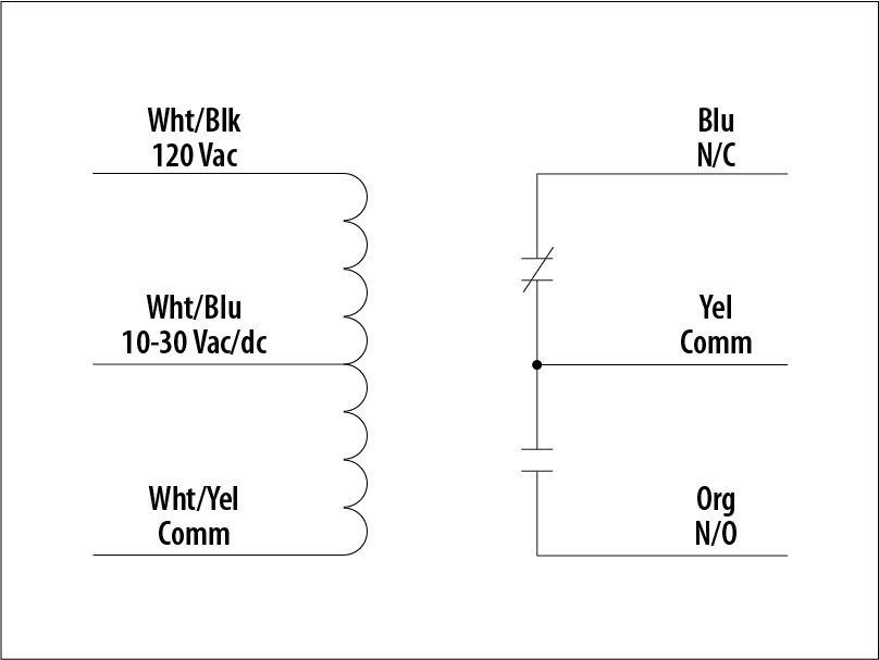 ribu1c — heating help: the wall wiring diagram for 1996 club car 48 volt