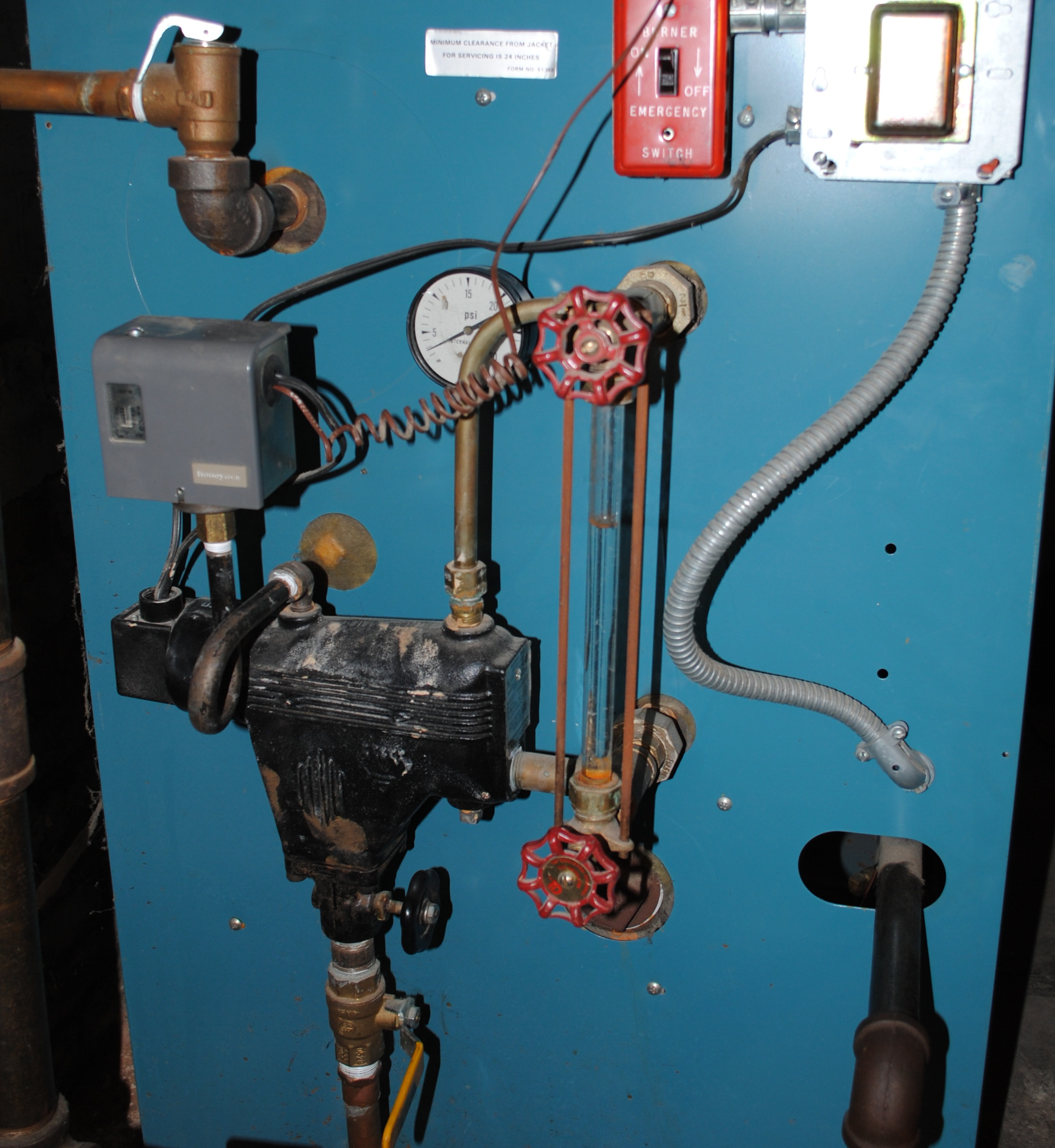 Boiler lwco replacement heating help the wall mcdonnell miller low water cutoff wiring diagram at n-0.co