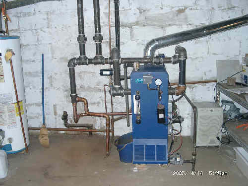 04140001s boiler flooding heating help the wall vxt 24 water feeder wiring diagram at n-0.co