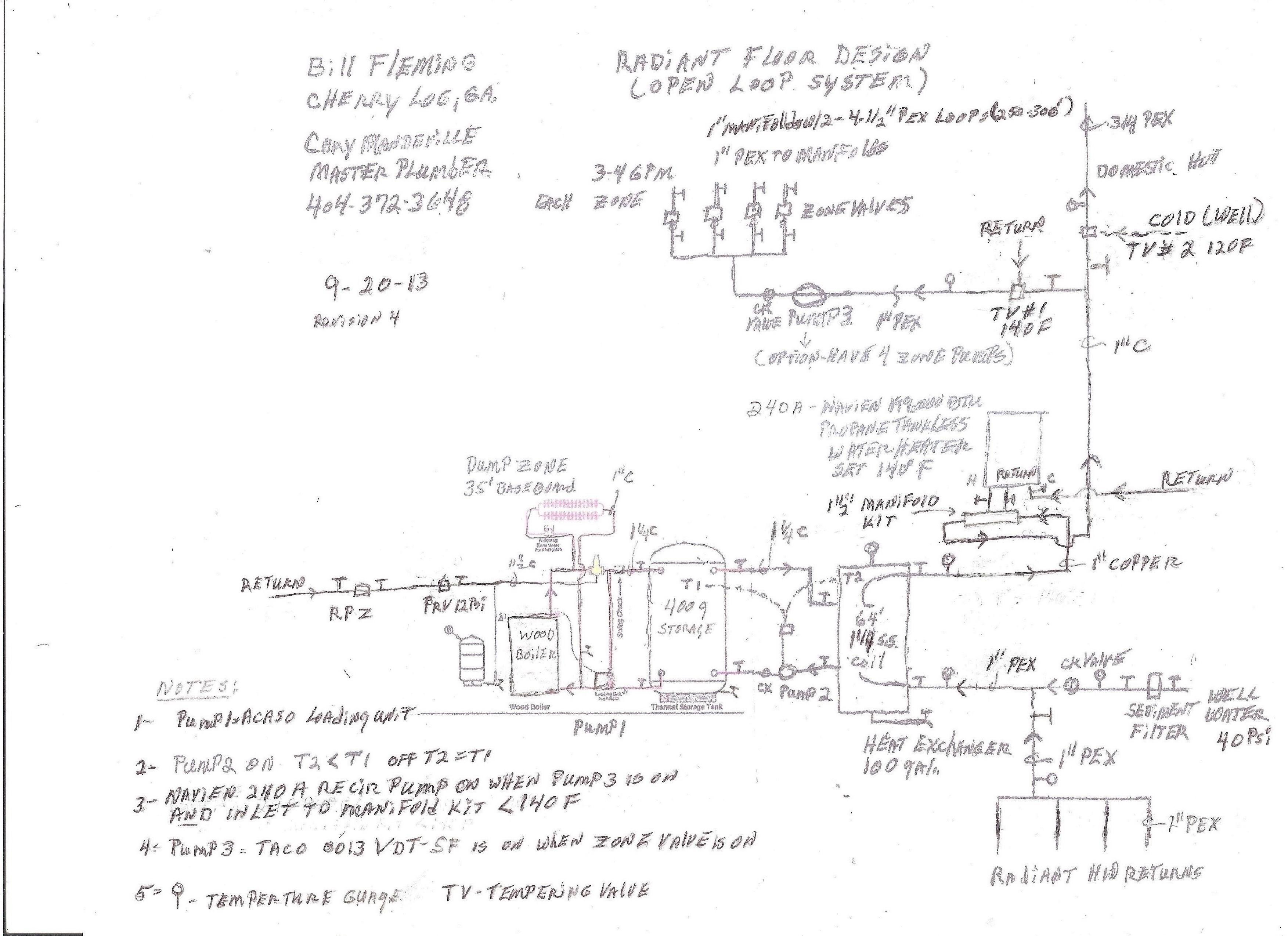 Help with using Navien in a primary/secondary loop — Heating Help Navien Wiring Diagram Single Zone on amana wiring diagrams, rinnai wiring diagrams, lg wiring diagrams, luxaire wiring diagrams, aprilaire wiring diagrams, fantech wiring diagrams, nutone wiring diagrams, samsung wiring diagrams, ruud wiring diagrams, bryant wiring diagrams, reliance wiring diagrams, empire wiring diagrams, ge wiring diagrams, mitsubishi wiring diagrams, eemax wiring diagrams, panasonic wiring diagrams, modine wiring diagrams, lennox wiring diagrams, imperial wiring diagrams, coleman wiring diagrams,