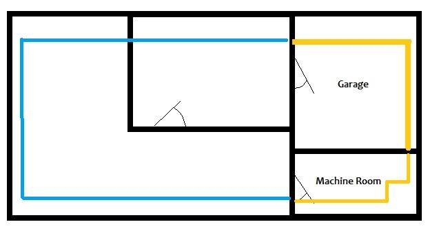 CutandCobble Insulation  GreenBuildingAdvisorcom