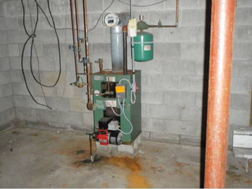 reconnect oil boiler after copper ransack heating help the wall weil-mclain wiring diagram boiler with pipes jpg 0b