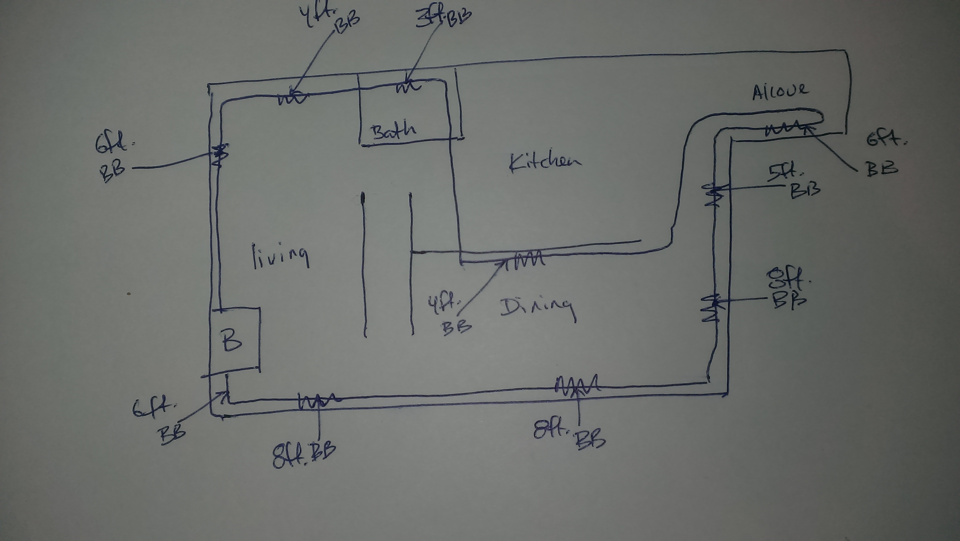 IMAG1101 generous laars boilers wiring diagrams mozambique wikipedia