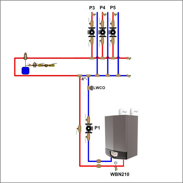 277v lighting wiring diagram emergency lighting wiring