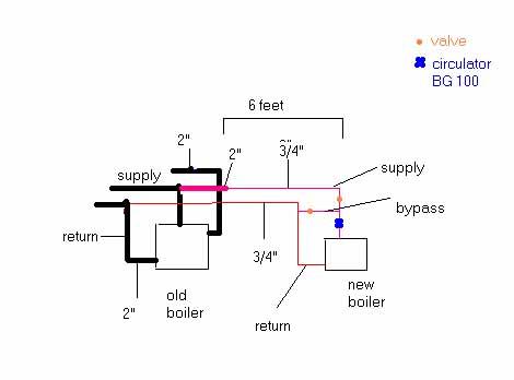 boiler diagram jpg 0b