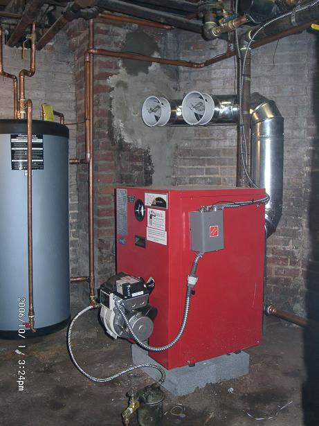 Any Comments About Biasi Boilers Heating Help The Wall