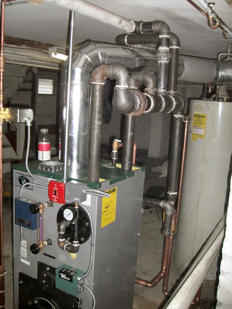 Peerless Boiler Diagram Free Wiring For You Steam Rh Steamboilerpitsujiku Blogspot Com Piping