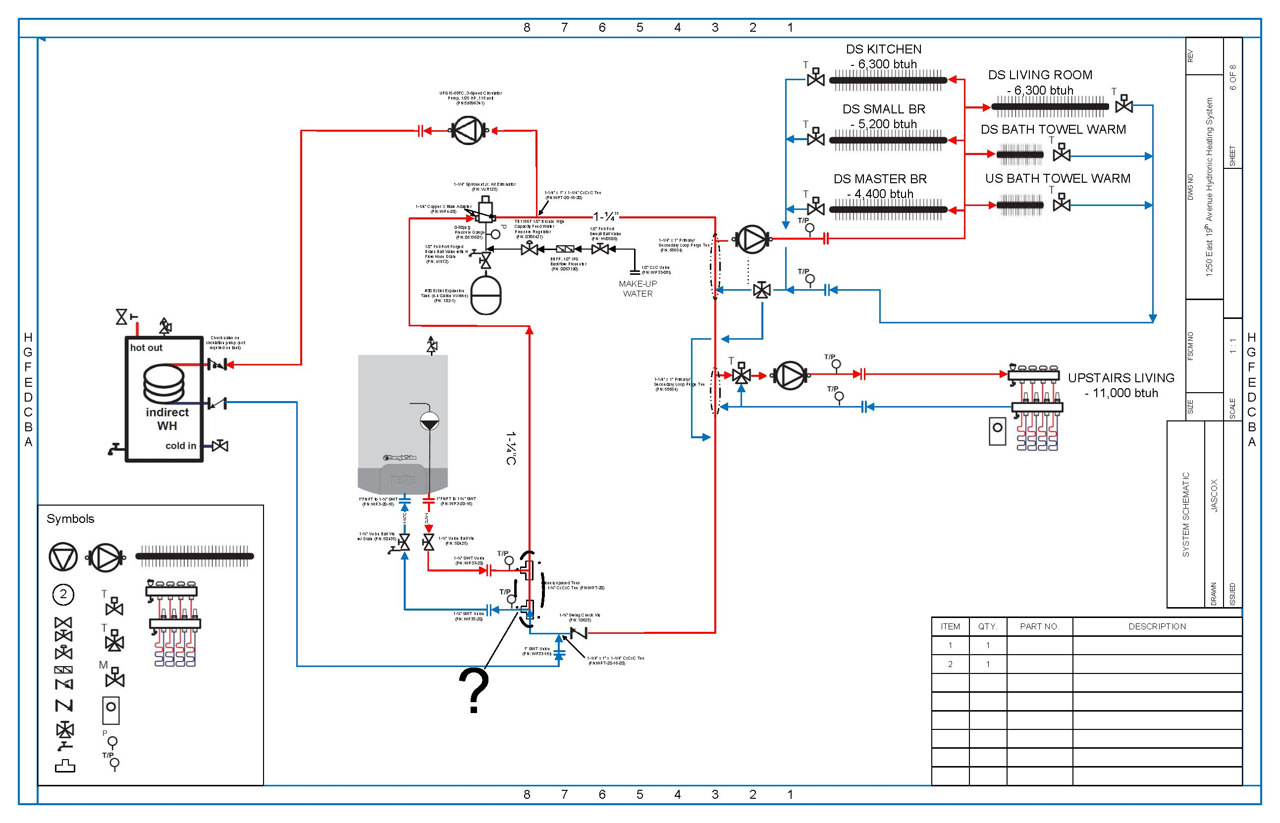 Electric Oven Wiring Diagram Free Image Wiring Diagram Engine