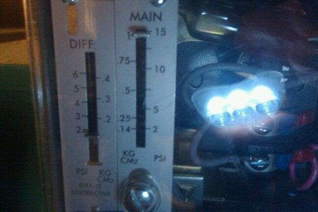 163094_10150097507877359_511157358_7367430_929619_n pressuretrol setting on burnham heating help the wall honeywell pressuretrol wiring diagram at eliteediting.co