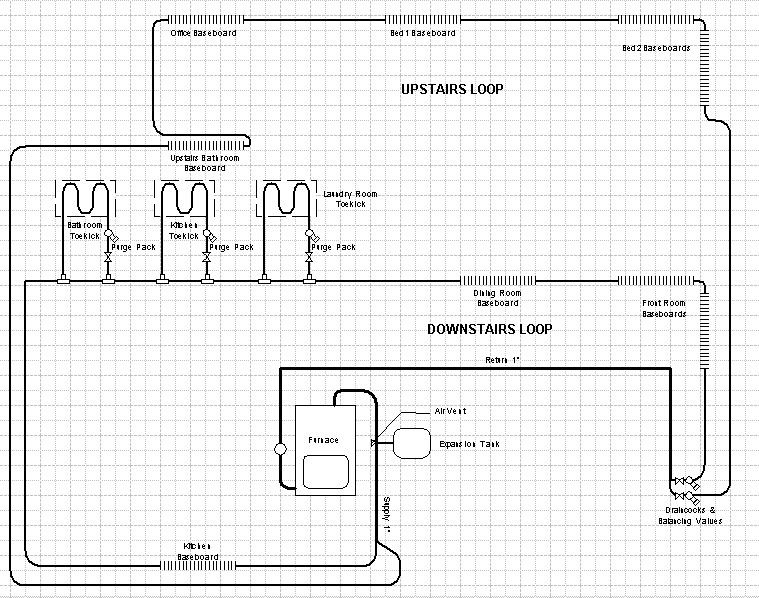 Toekick heater install question — Heating Help: The Wall on plc input and output diagram, heater thermostat diagram, heater hoses diagram, heater circuit diagram, heater coil diagram, water heater installation diagram, transmission diagram, reddy heater parts diagram, wiper motor diagram, thermo king tripac apu diagram, heater control diagram, tankless water heater diagram, solar panel inverter circuit diagram, thermo king reefer unit diagram, heater radiator, home heating diagram, voltage regulator diagram, doorbell wire connection diagram, doorbell installation diagram, heater pump diagram,
