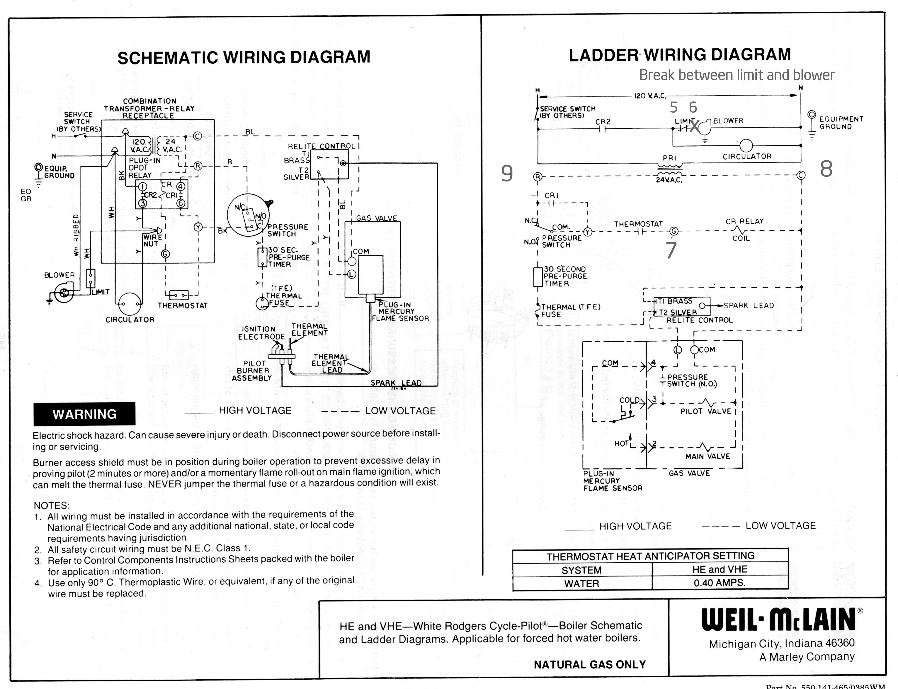 VHE6 and Teckmar 256 boiler environment control heating help the wall tekmar 260 wiring diagram at gsmportal.co