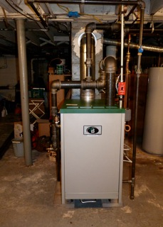 Which Steam Boiler Brand Will You Recommend Heating Help
