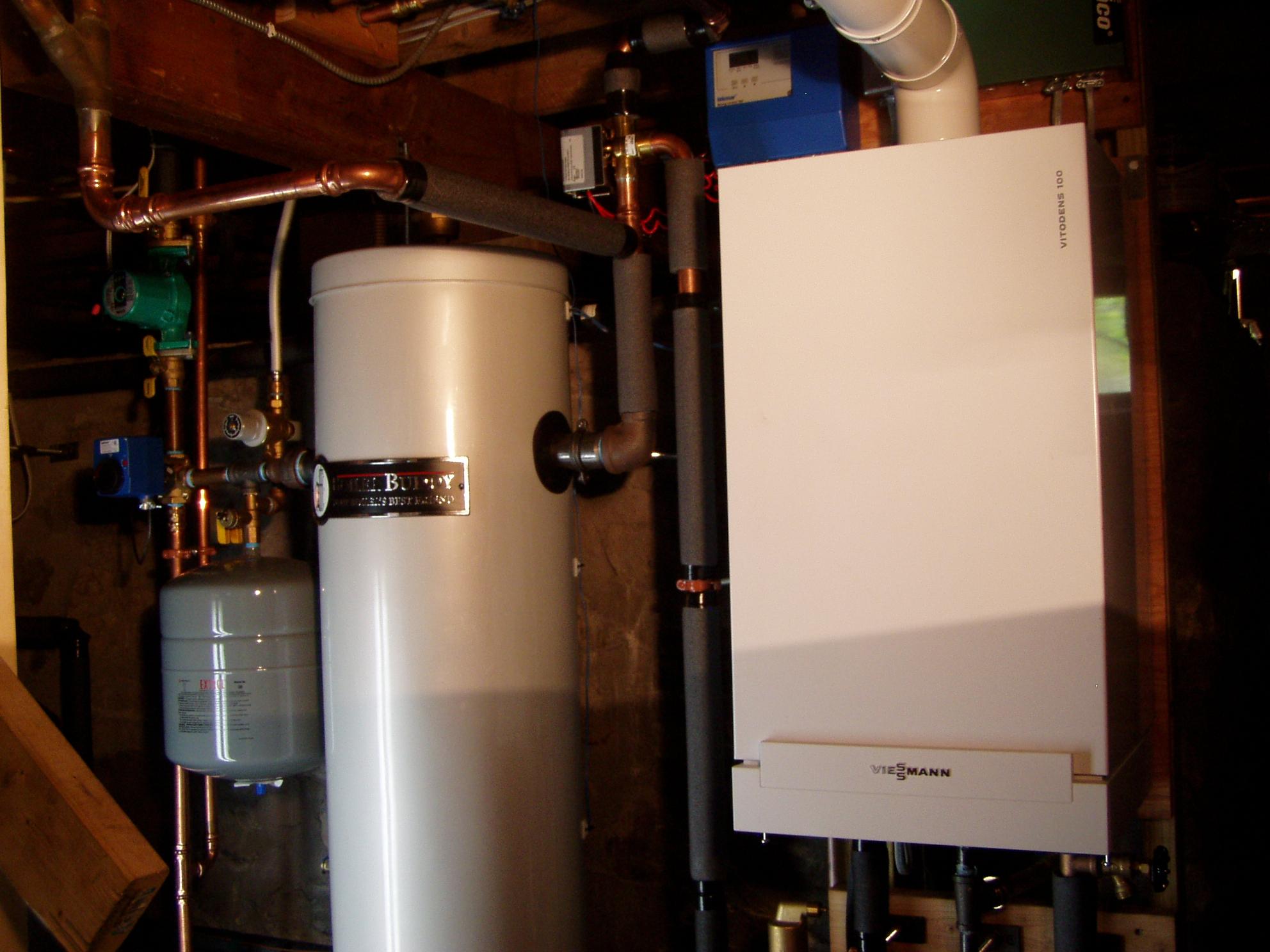 Hot Water Boilers Residential ~ Boiler water storage tank hot tanks