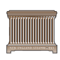 New England SteamWorks