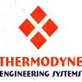 thermodyneboiler