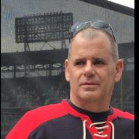 Steve Minnich