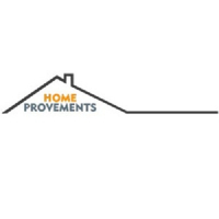 Homeprovements