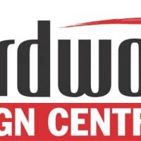 hardwood01
