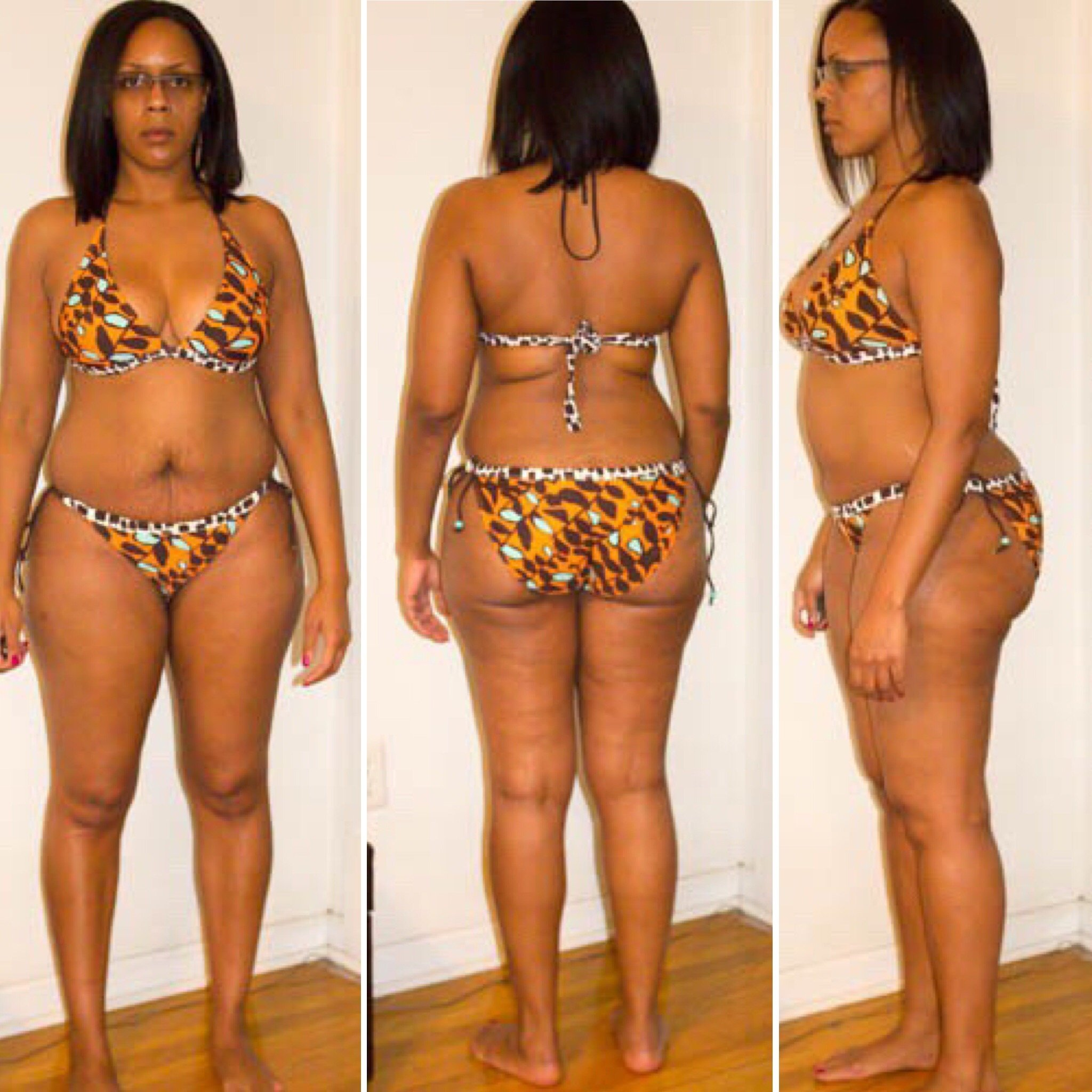 I Want To See Progress Pics Of Huge Weight Loss 50lbs Or More Mine Are Included Page 2 Myfitnesspal Com
