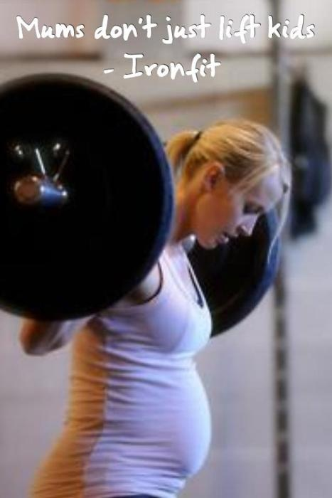 how to lose weight during pregnancy