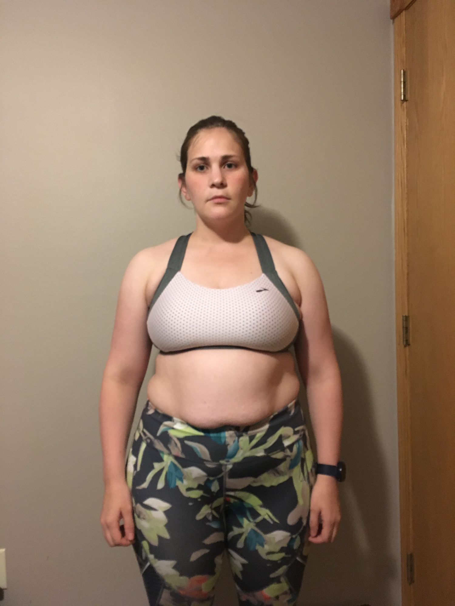 Weightlifting And Weight Loss Progress Myfitnesspal Com