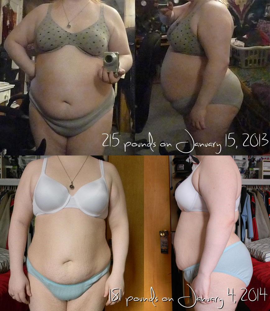 abnehmen 10 kg in 2 wochen