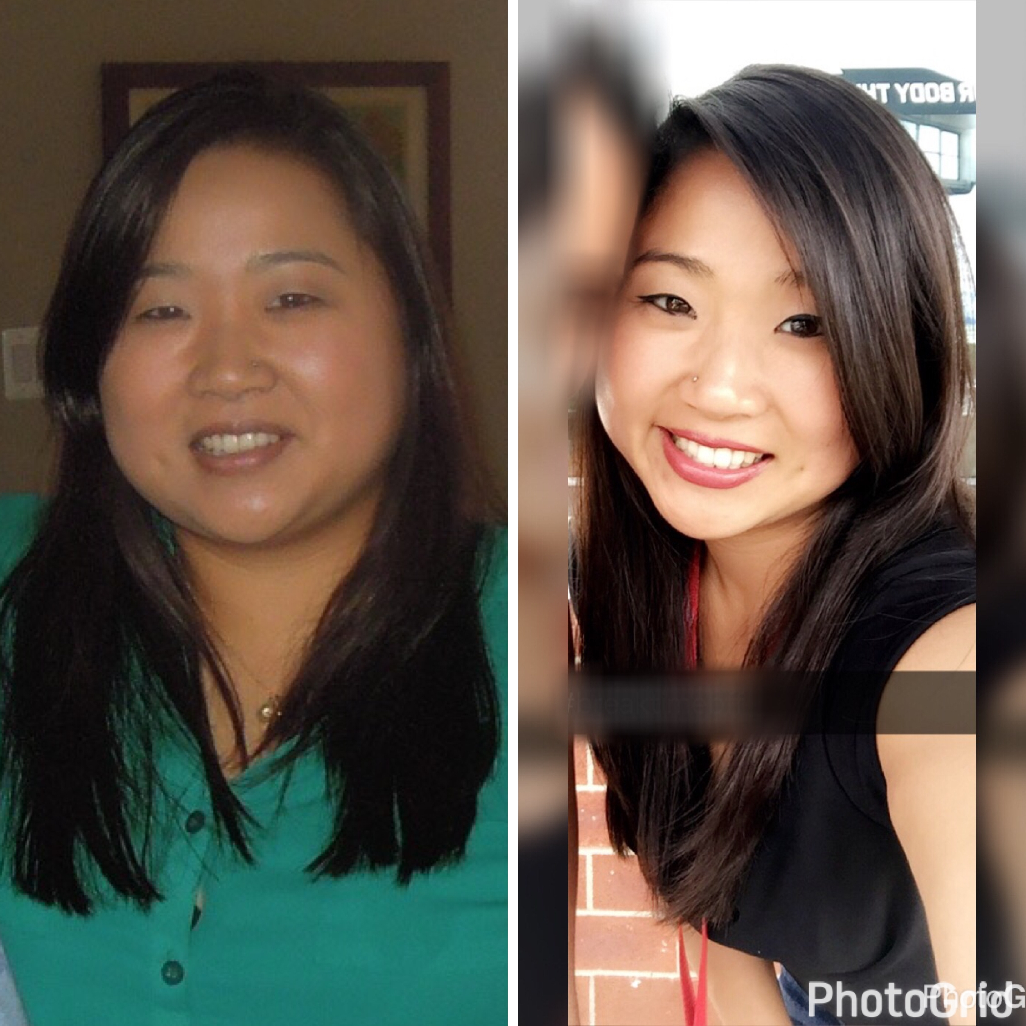 244j weight loss picture 11