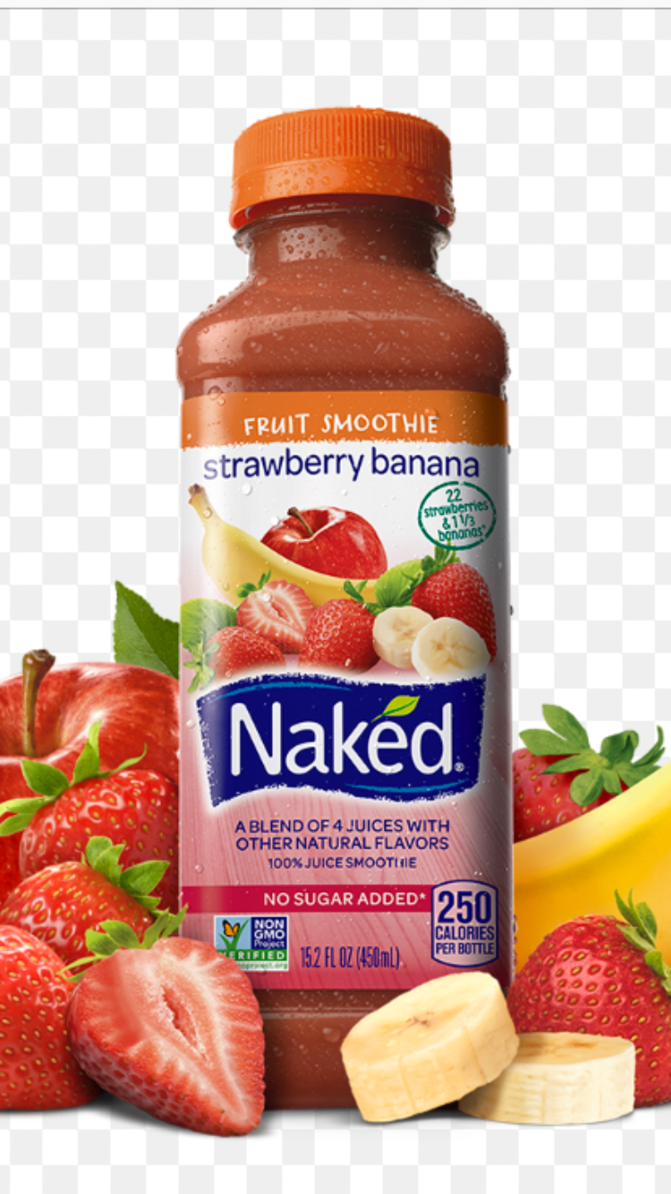 juice-laos-naked-smoothies