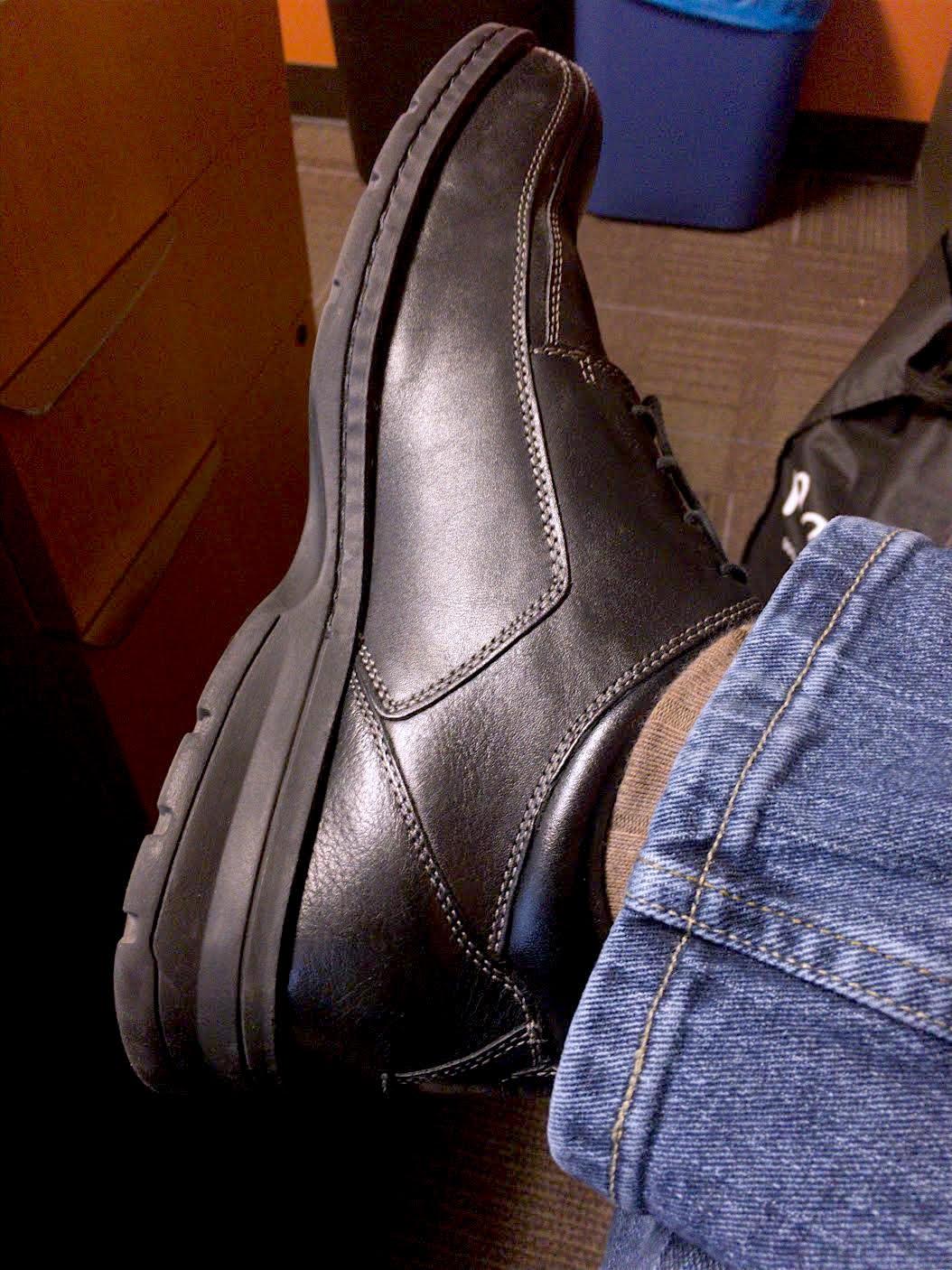 Best Least Expensive Comfortable Men S Shoes