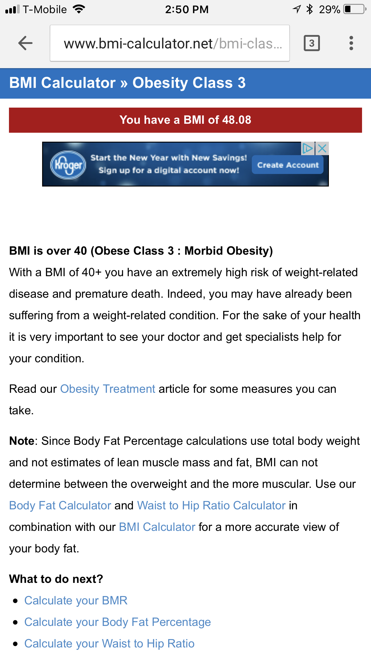 No longer morbidly obese just regular obese for now morbidly obese at that bmi vq9hse5yj6rxg geenschuldenfo Choice Image