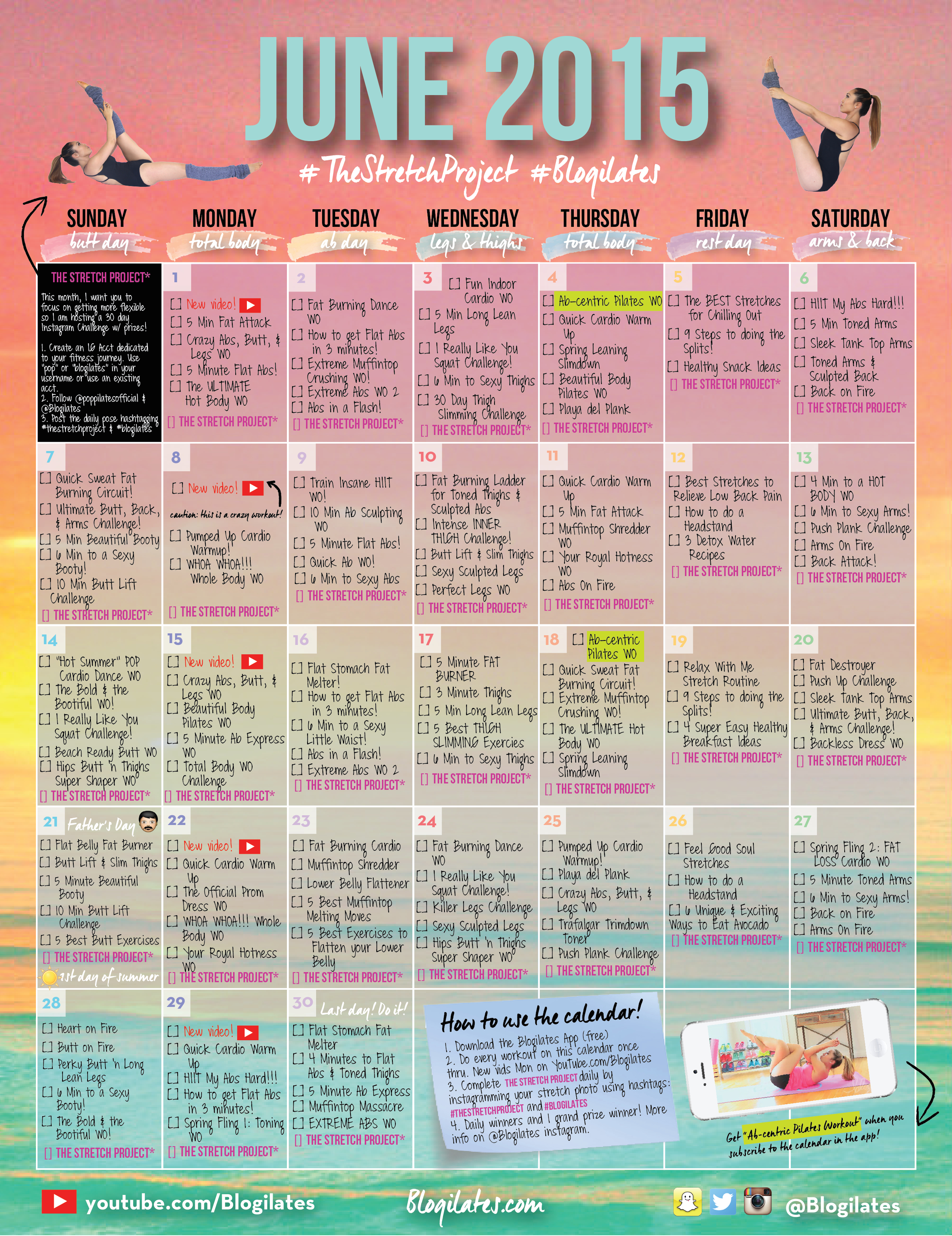A balanced diet plan to lose weight picture 3