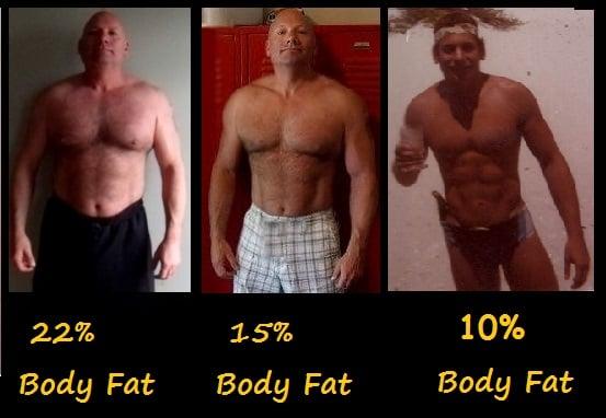 New fat loss photo 1