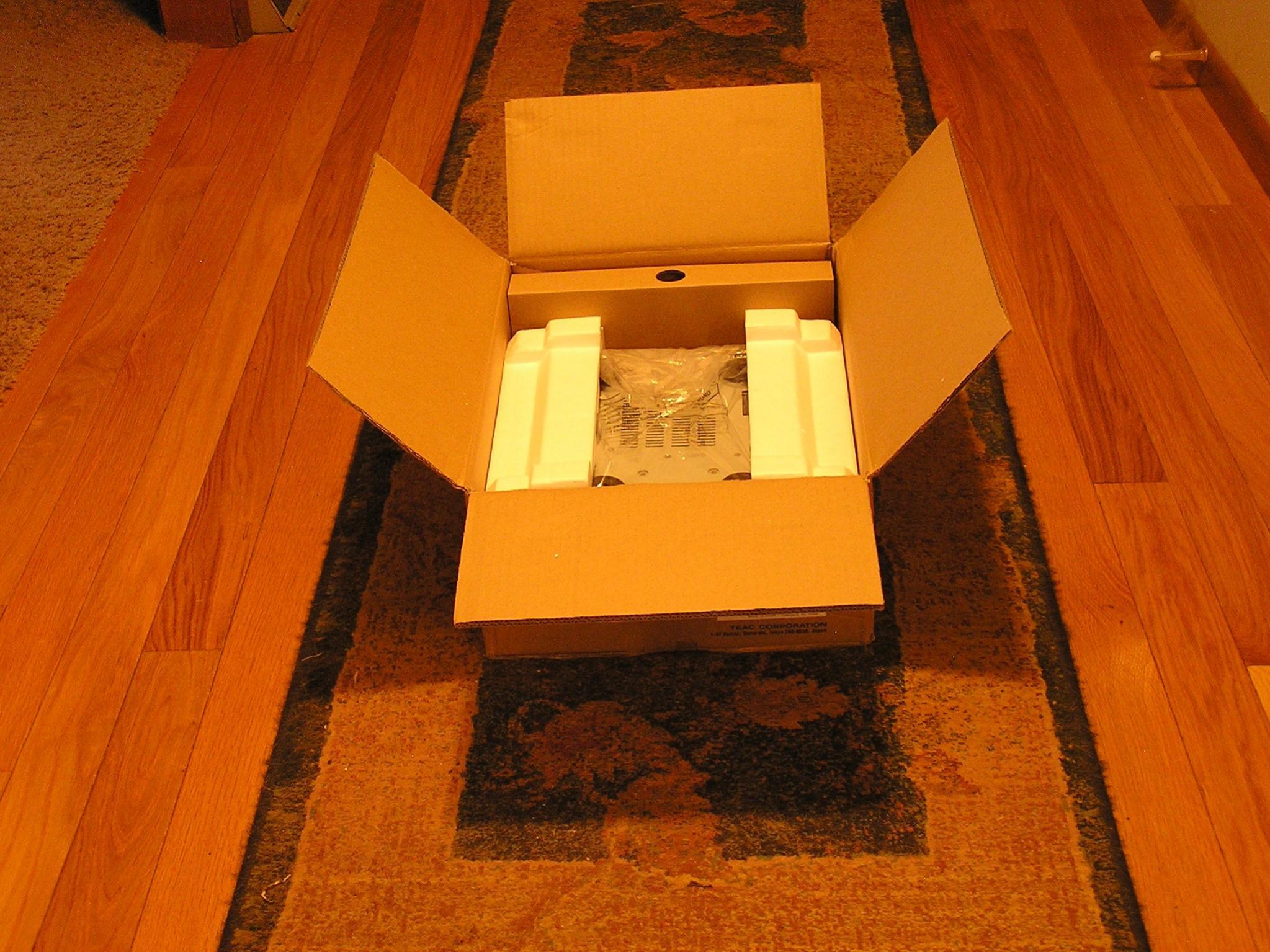 TEAC box.jpg