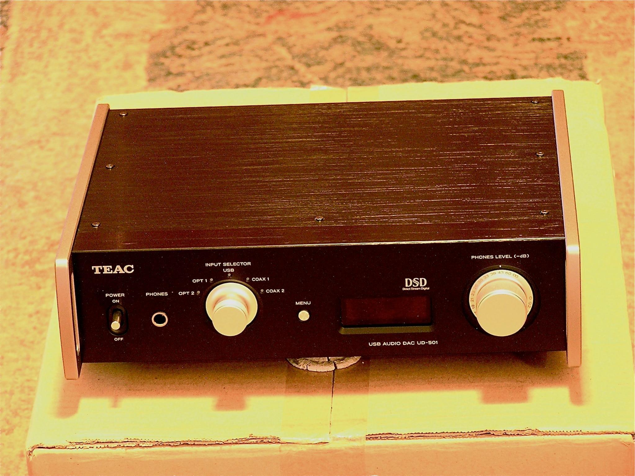 TEAC ud-501.jpg