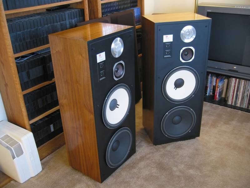 Your First Pair of Speakers? — Polk Audio