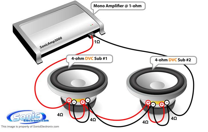 66741 Hifonics Brutus Amp Wiring Diagram on
