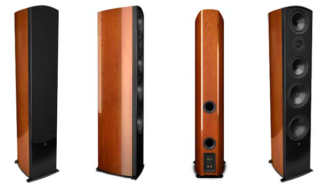 Whats The Best Looking Speakers You Ever Seen Page 3