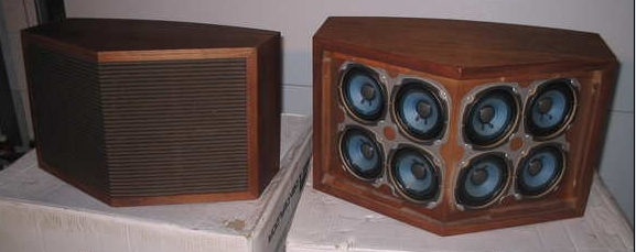 i still want vintage bose 901s talk me into out of it polk audio rh forum polkaudio com