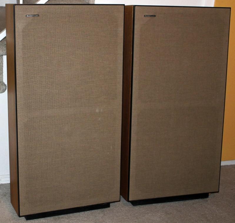 Boston A400 Speakers Grills.jpg