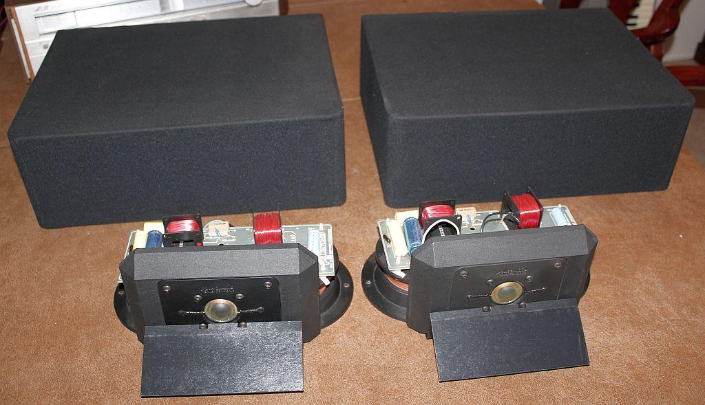 Polk RTA-12C Tweeters.jpg