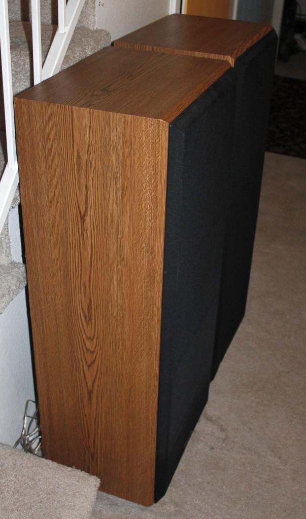 Polk Monitor 12 (13)-small.jpg