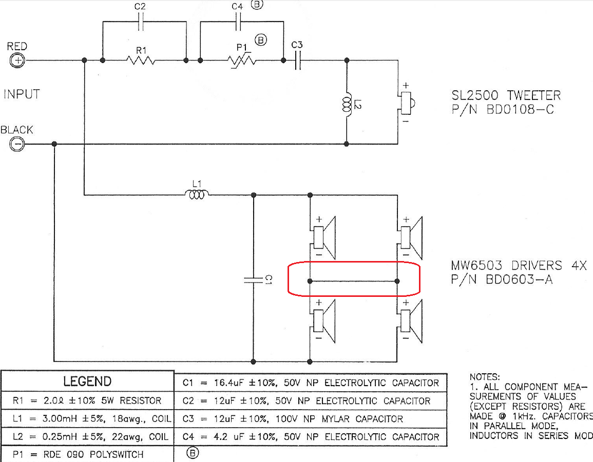 82520 polk monitor 12 schematics question polk audio polk audio wiring diagram at soozxer.org