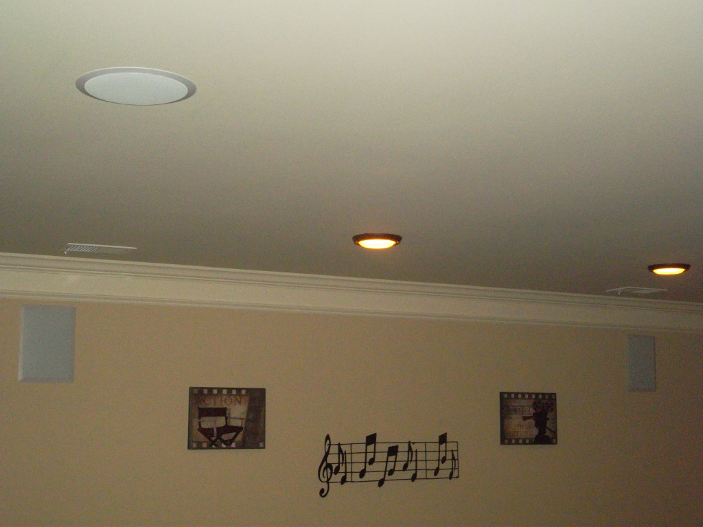 ceiling each polk series ceilings speakers open safeandsoundhq box in vanishing audio speaker ls lsb