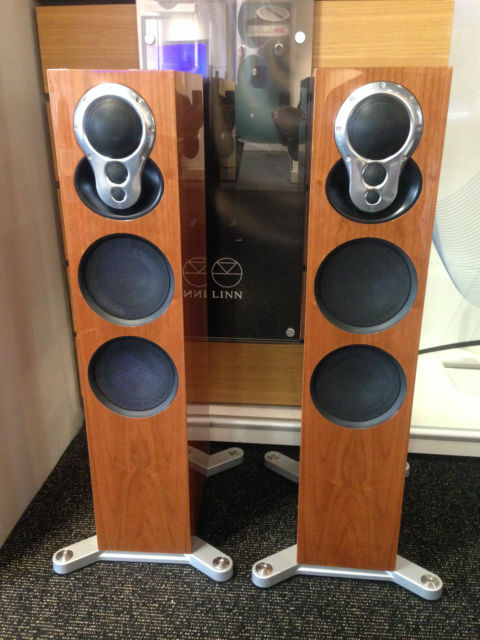 What's your next speaker going to be? - Page 2 — Polk Audio