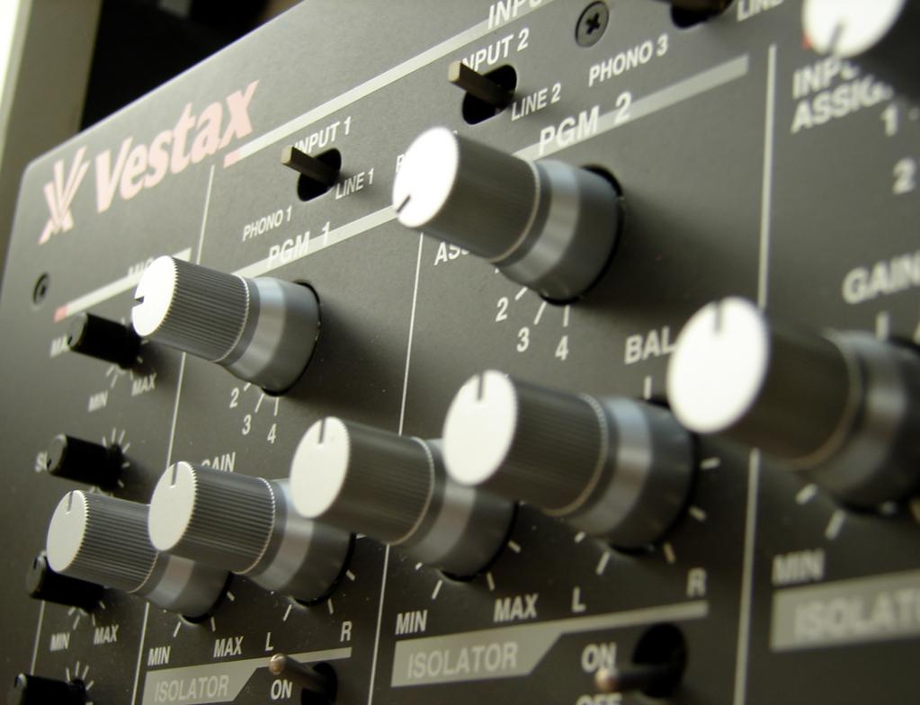 mixer3.jpg