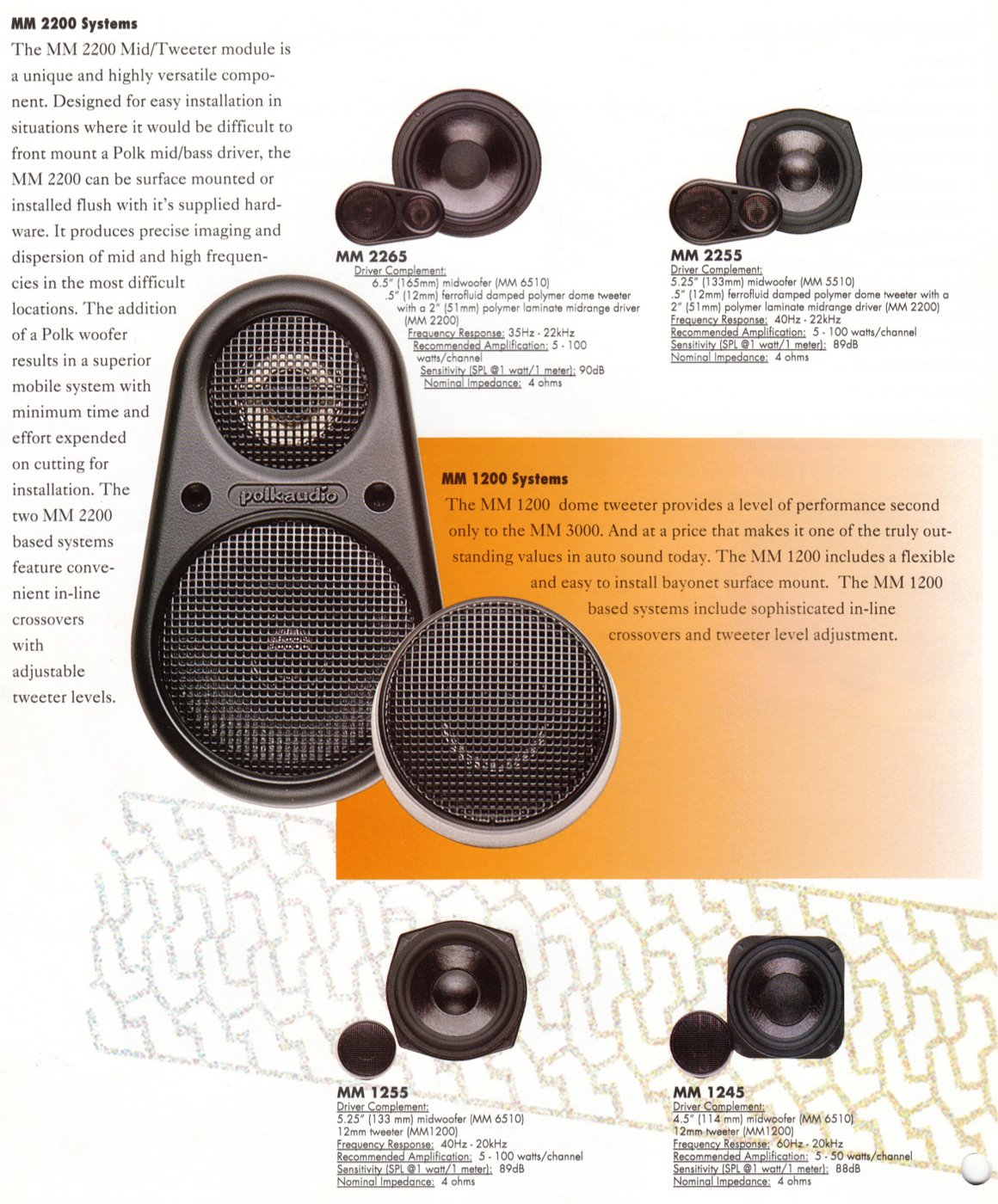 Marantz 7 Circuit Diagram Automotive Wiring Panasonic Car Speakers Maker Model Schematic Pre Amp