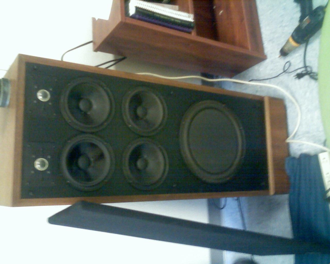 Speaker Wiring Help Colors Polk Audio Speakers For Surround Sound Sda 212k