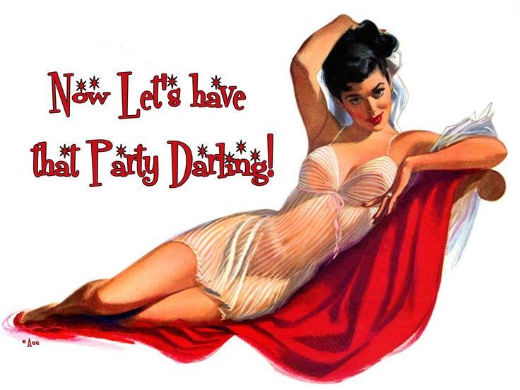 blew-naked-girl-wishing-happy-birthday-petite