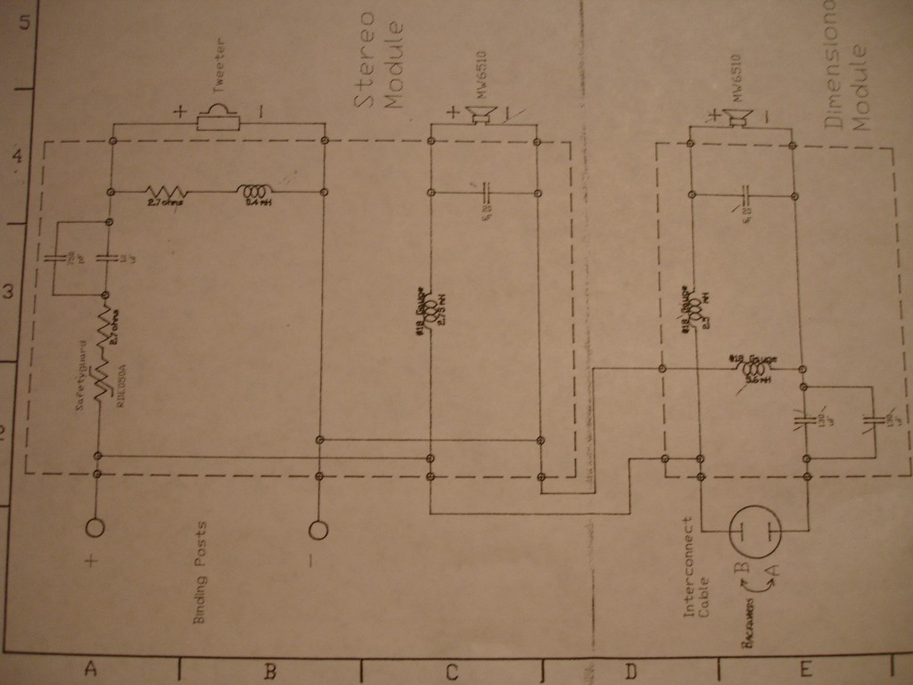... 16593 sda srs 4 1tl upgrade polk audio Polk Audio SDA Speakers at  cita.asia blade blade schematic jpg